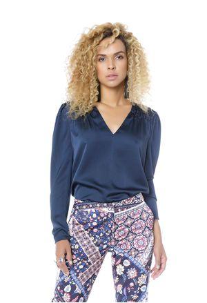 camisasyblusas-azul-e156952-1