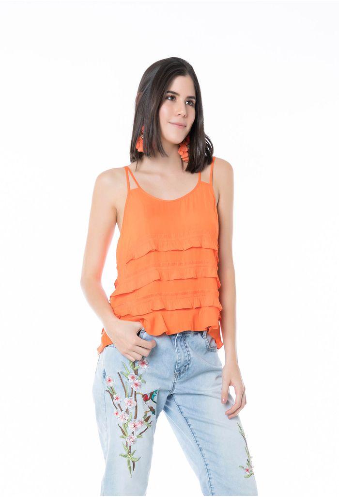 camisasyblusas-naranja-e156968-1