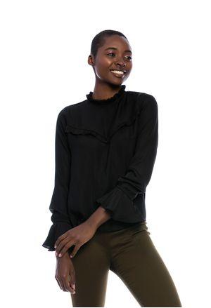 camisasyblusas-negro-e157087-1