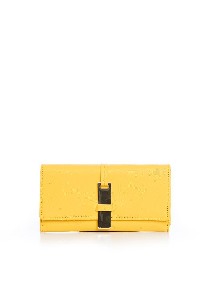 accesorios-amarillo-e216635a-1
