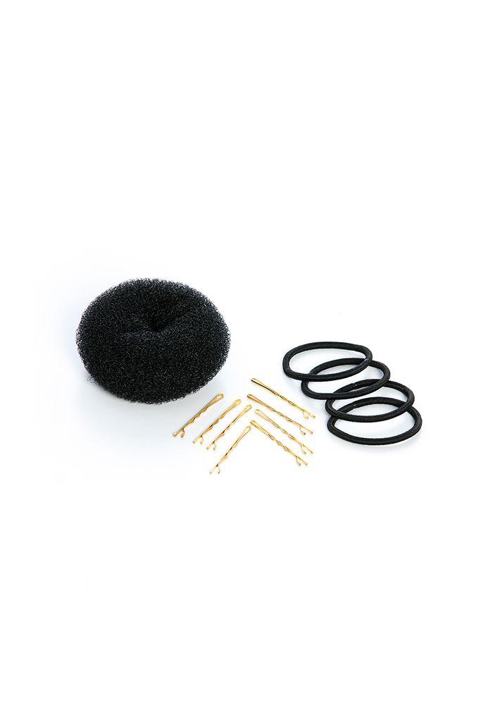 accesorios-dorado-e216895-1