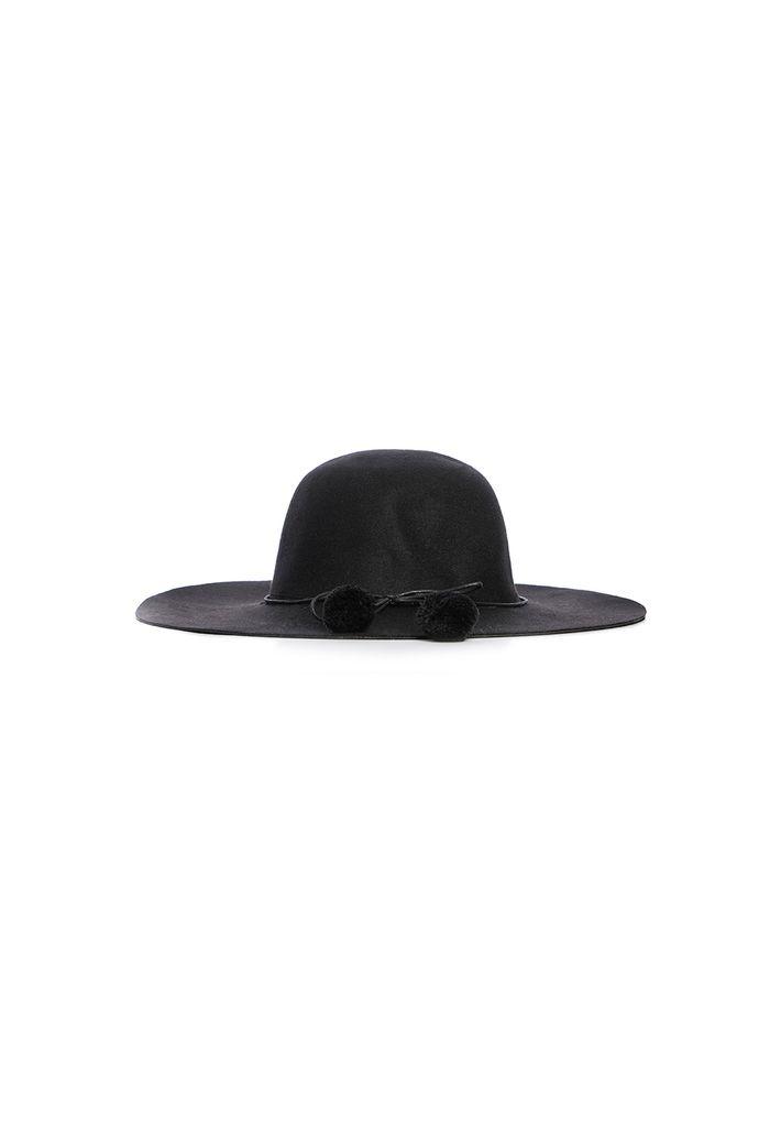 accesorios-negro-e216913-1