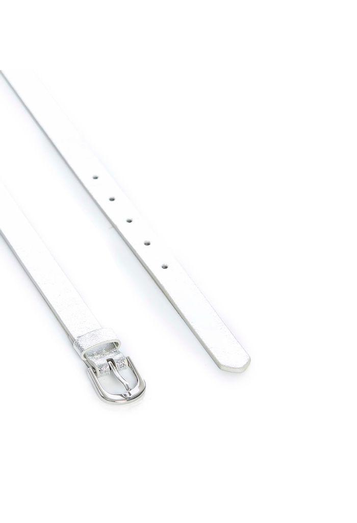 accesorios-plata-e441744-1