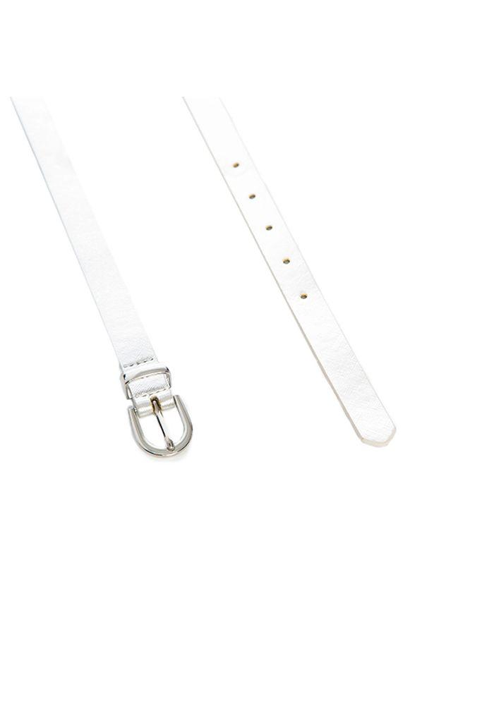 accesorios-plata-e441747-1
