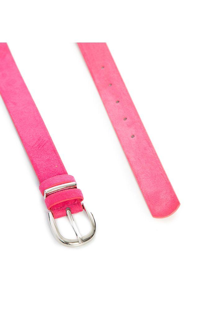 accesorios-fucsia-e441759-1