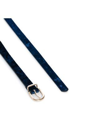 accesorios-azul-e441762-1