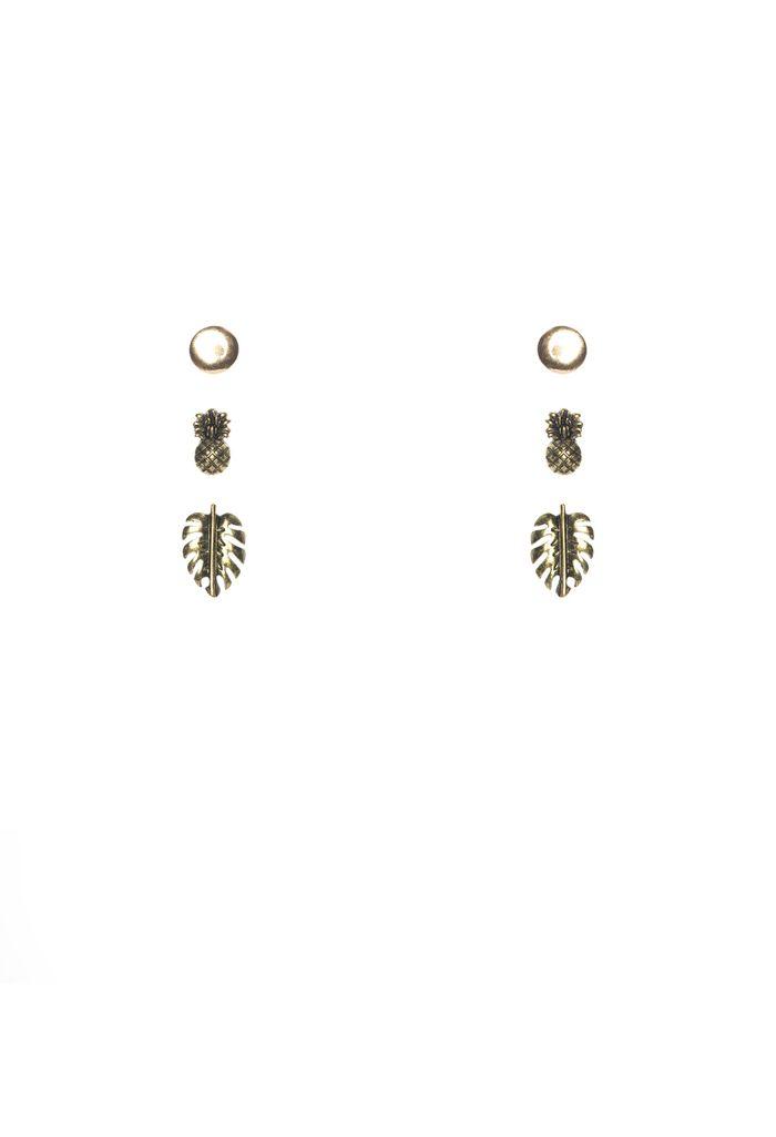 accesorios-dorado-e503371-1