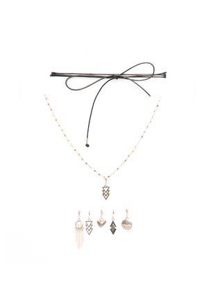 accesorios-dorado-e503423-1