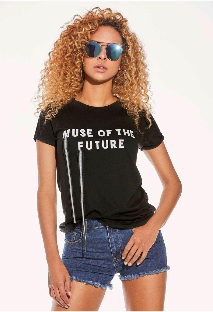 camisetas-negro-e157064-1