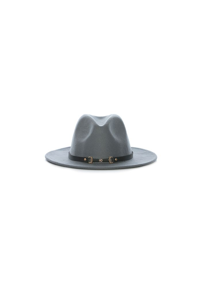 accesorios-gris-e217077-1