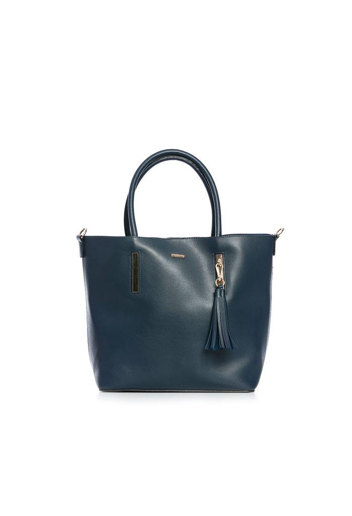 carterasybolsos-azul-e401703-1