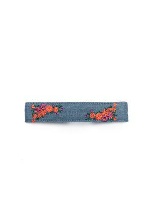 accesorios-azul-e503395-1
