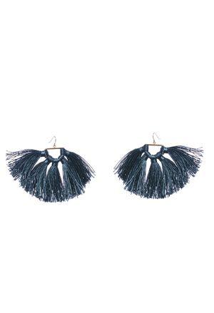 accesorios-azul-e503401-1