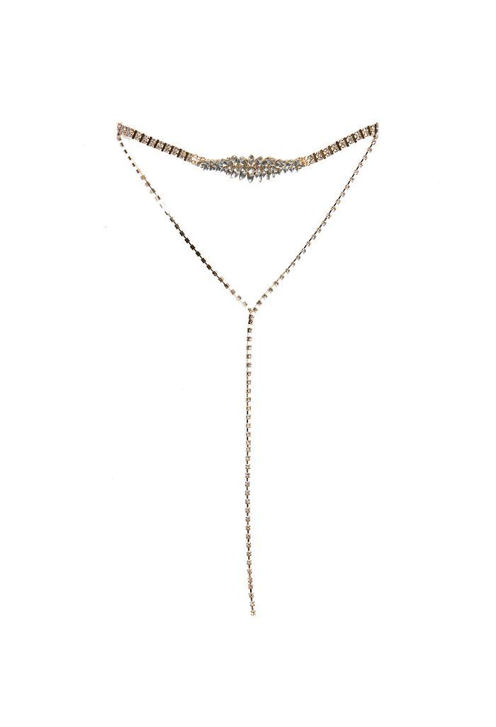 accesorios-dorado-e503403-1