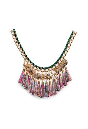accesorios-multicolor-e503402-1