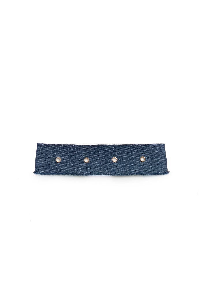 accesorios-azul-e503394-1