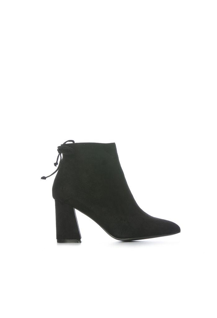 zapatos-negro-e084540-1