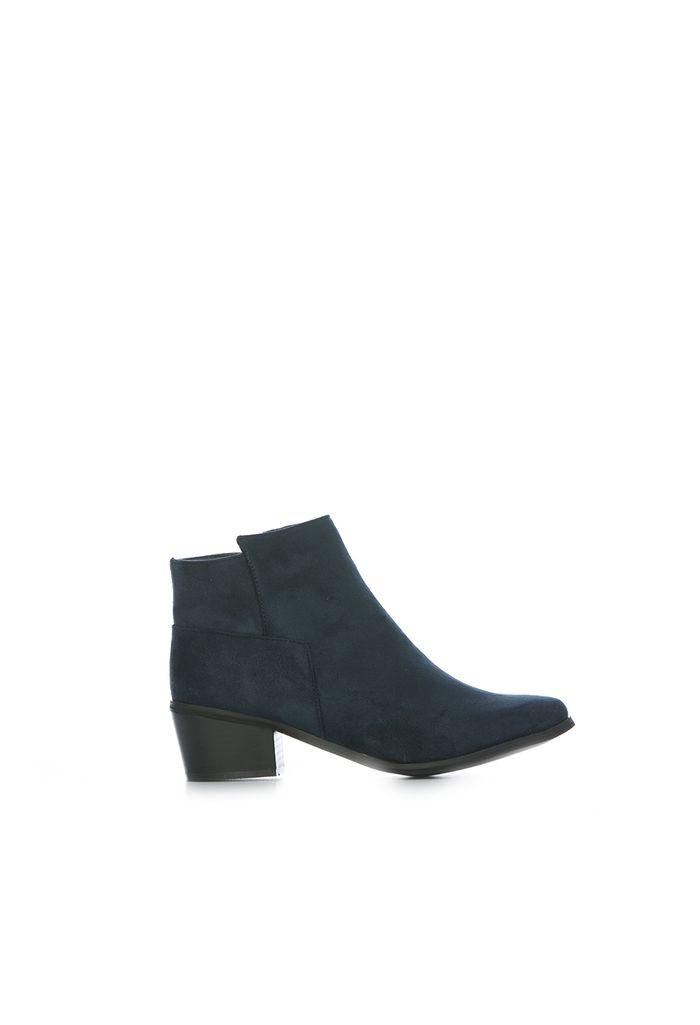 zapatos-azul-e084546-1