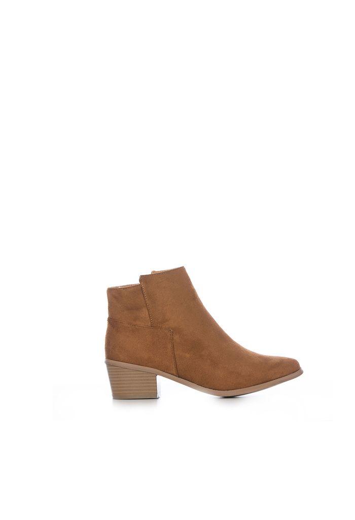 zapatos-tierra-e084546-1