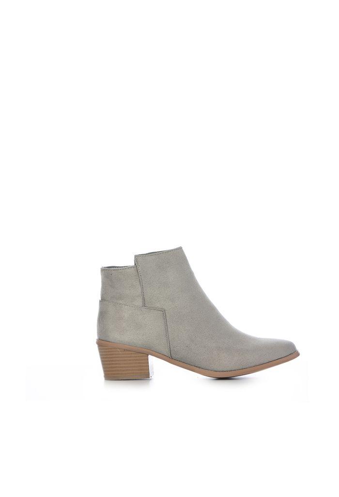 zapatos-gris-e084546-1