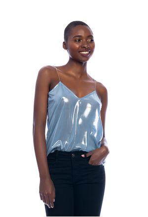 camisasyblusas-azul-e156887-1
