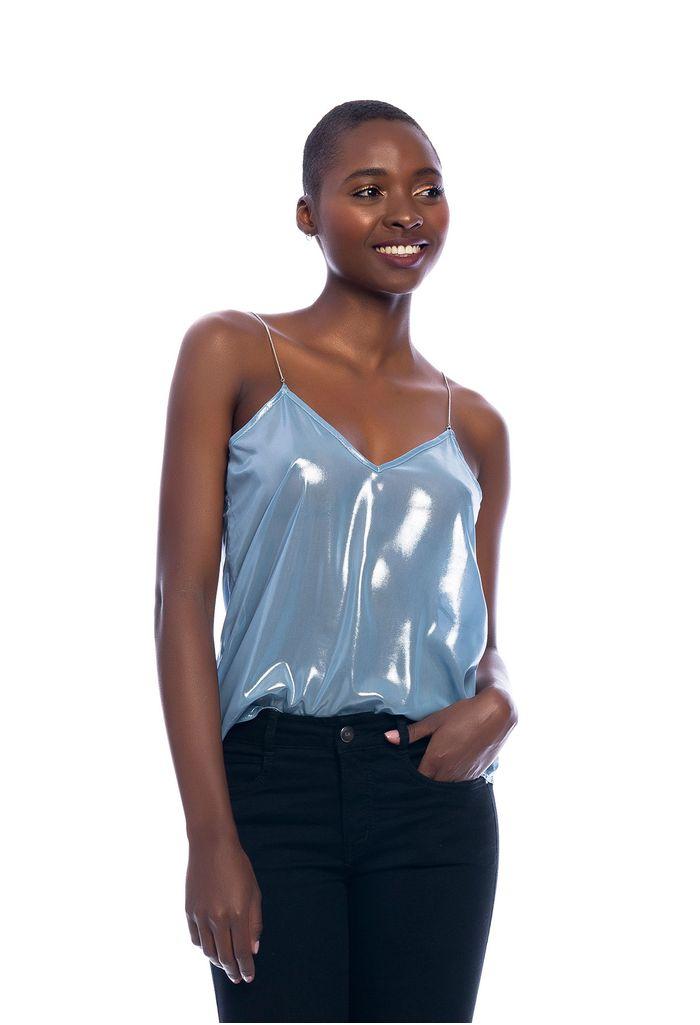 926bae71c3 Camisas y Blusas de Moda para Mujer