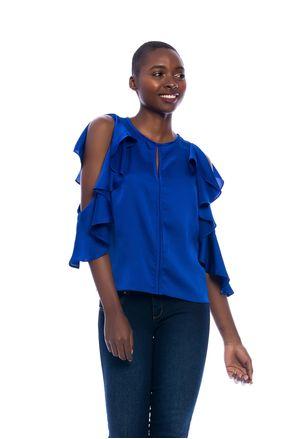 camisasyblusas-azul-e157014-1