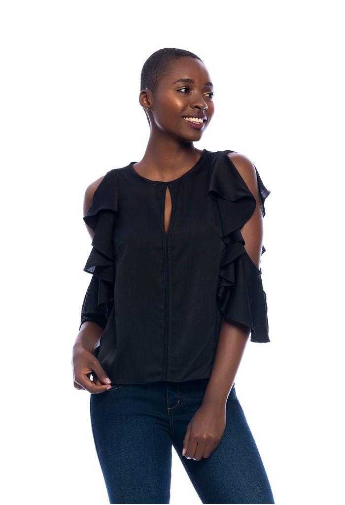 camisasyblusas-negro-e157014-1