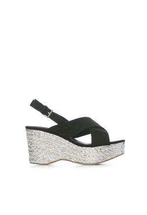 zapatos-negro-e161527-1