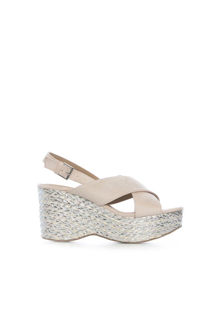 zapatos-pasteles-e161527-1