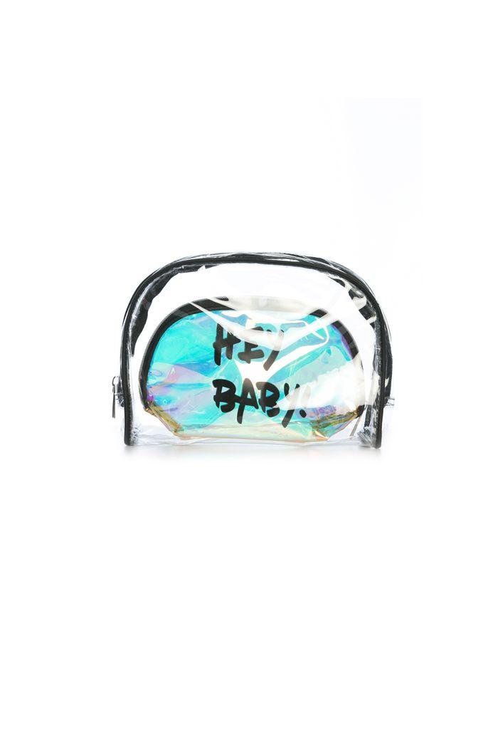 accesorios-multicolor-e217133-1