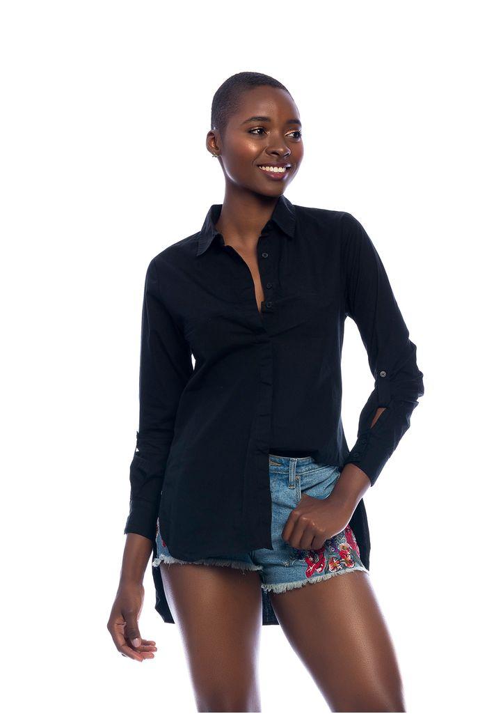 camisasyblusas-negro-e222032a-1