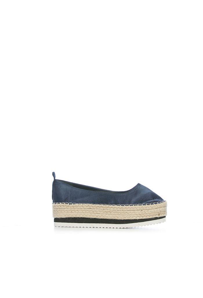 zapatos-azul-e341691-1