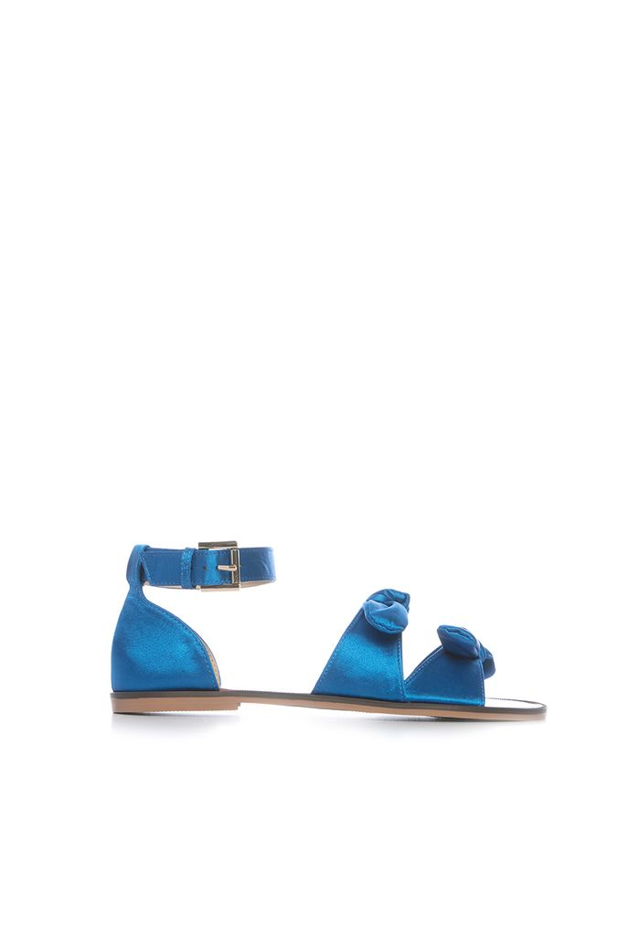 zapatos-azul-e341714-1