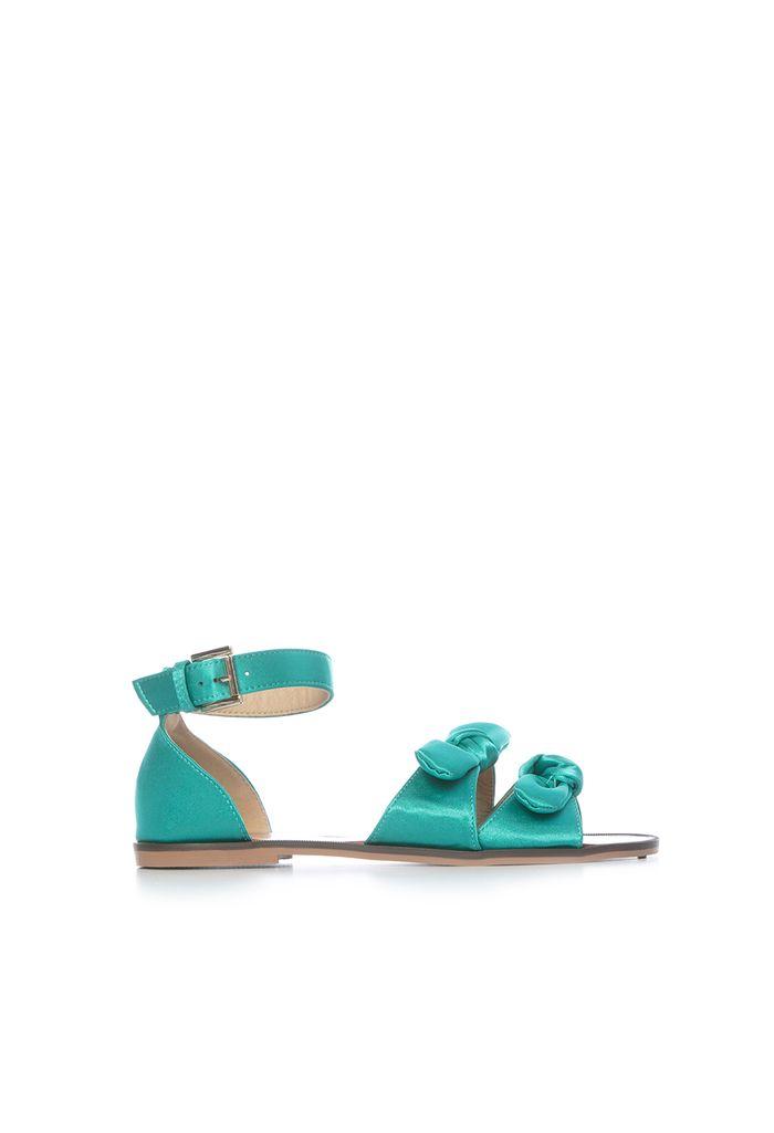 zapatos-verde-e341714-1