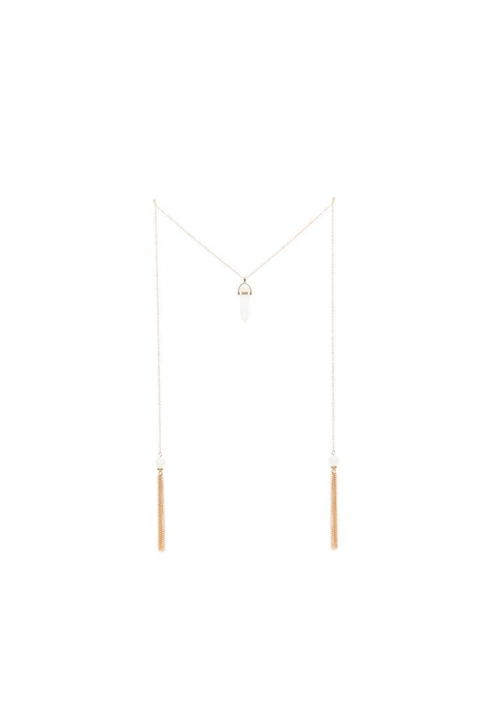accesorios-dorado-e503288a-1