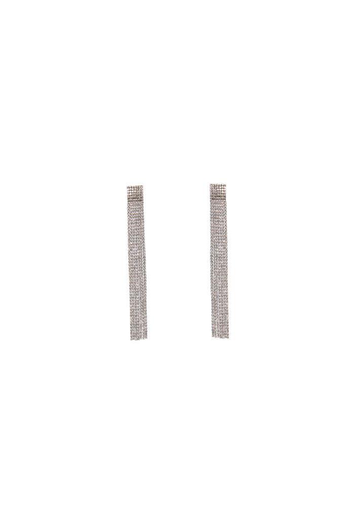 accesorios-metalizados-e503453-1