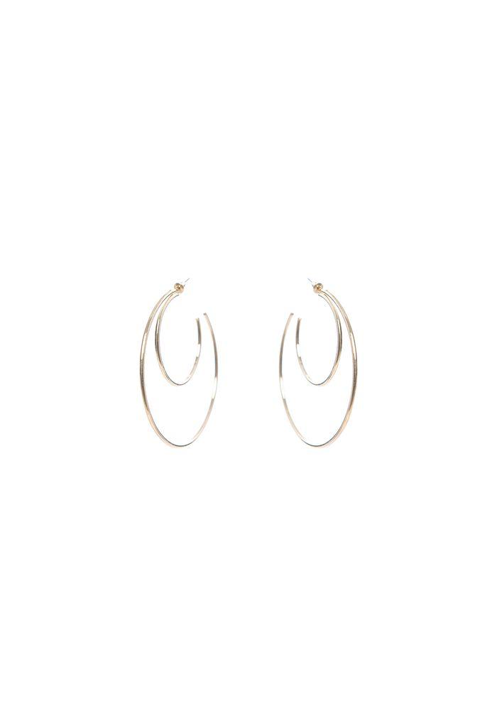accesorios-dorado-e503461-1