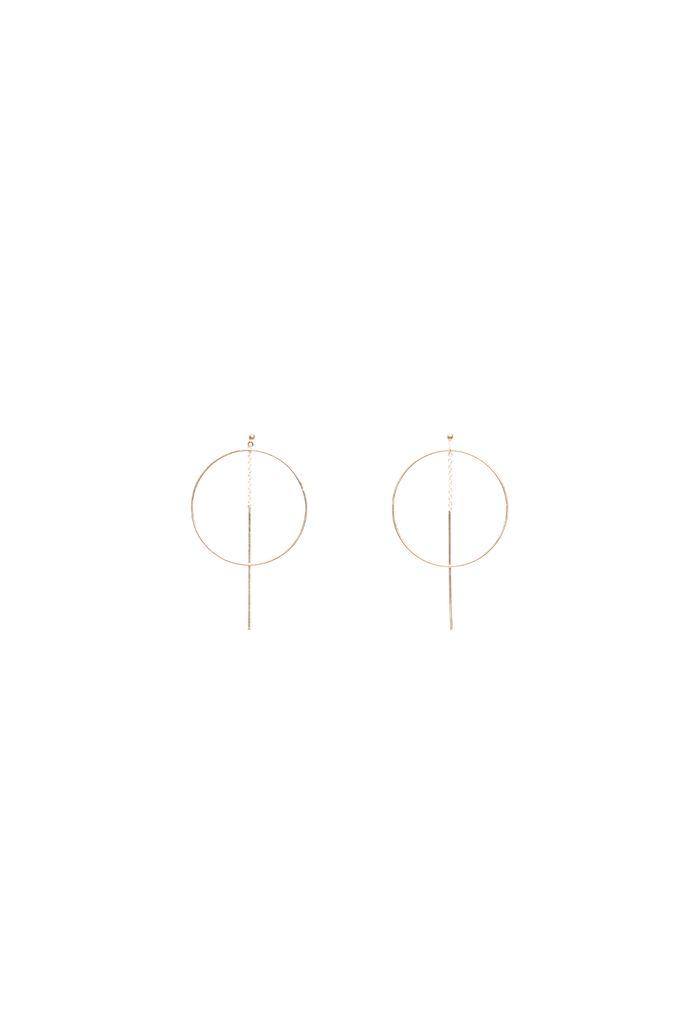 accesorios-dorado-e503481-1