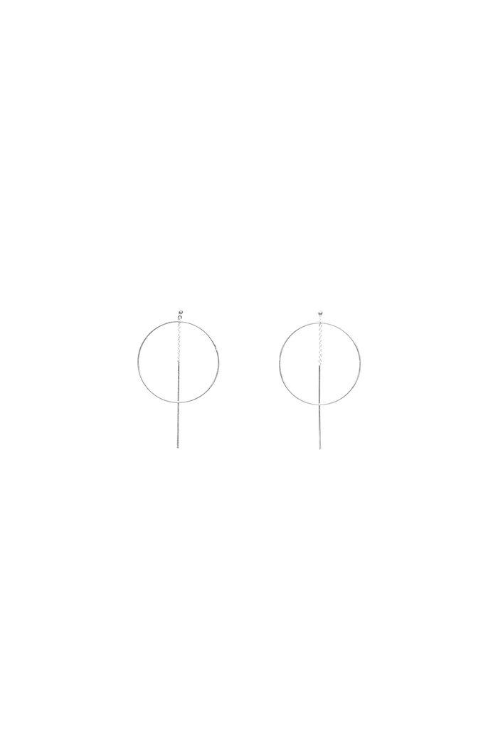 accesorios-plata-e503481-1