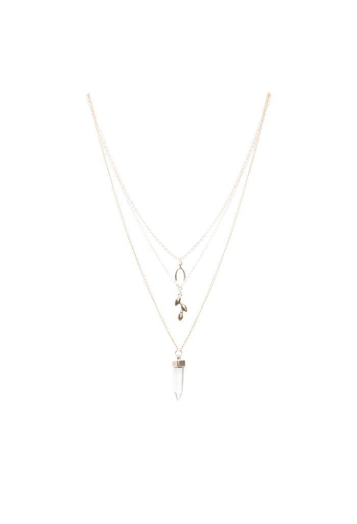 accesorios-dorado-e503483-1