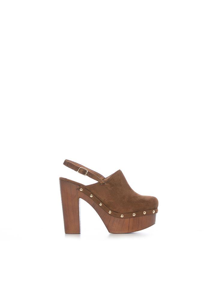 zapatos-tierra-e361306-1