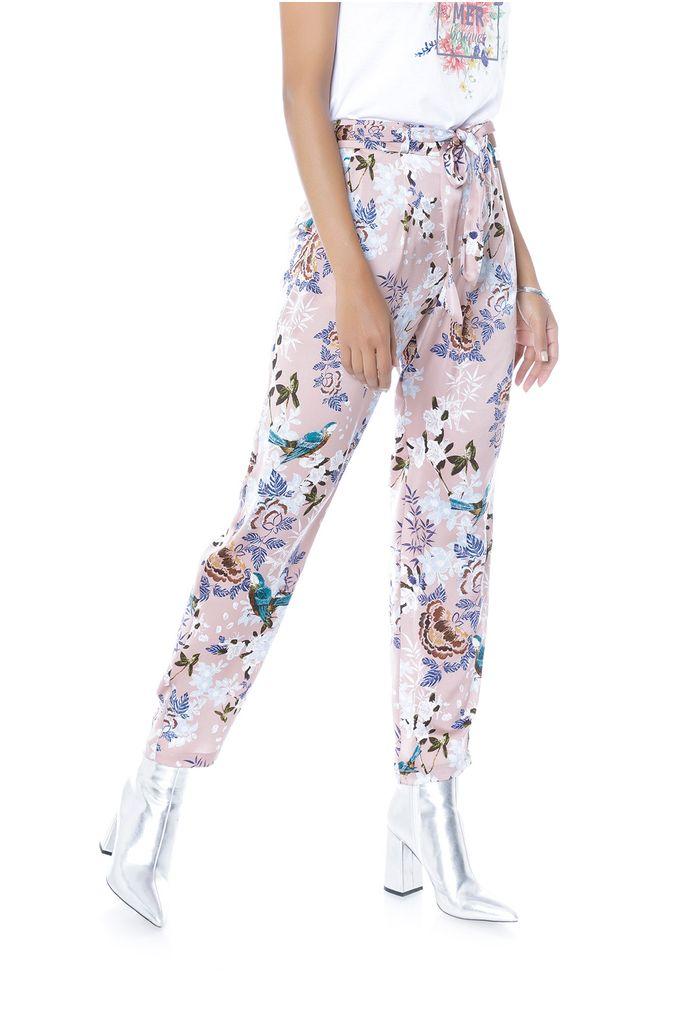 pantalonesyleggings-morado-e027124-1