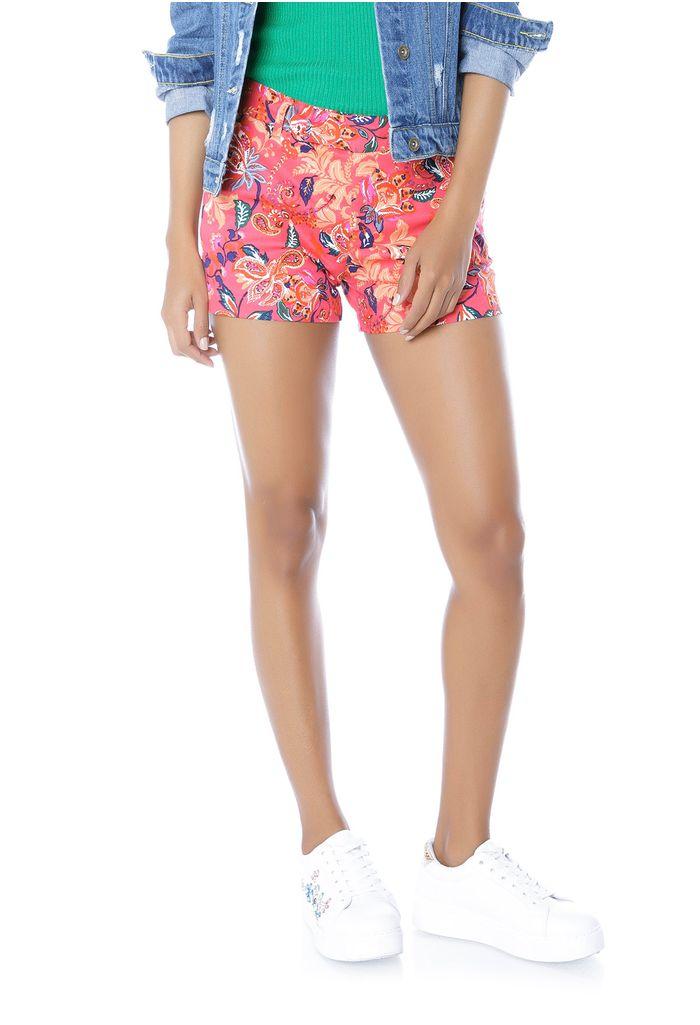 shorts-corales-e103411-1