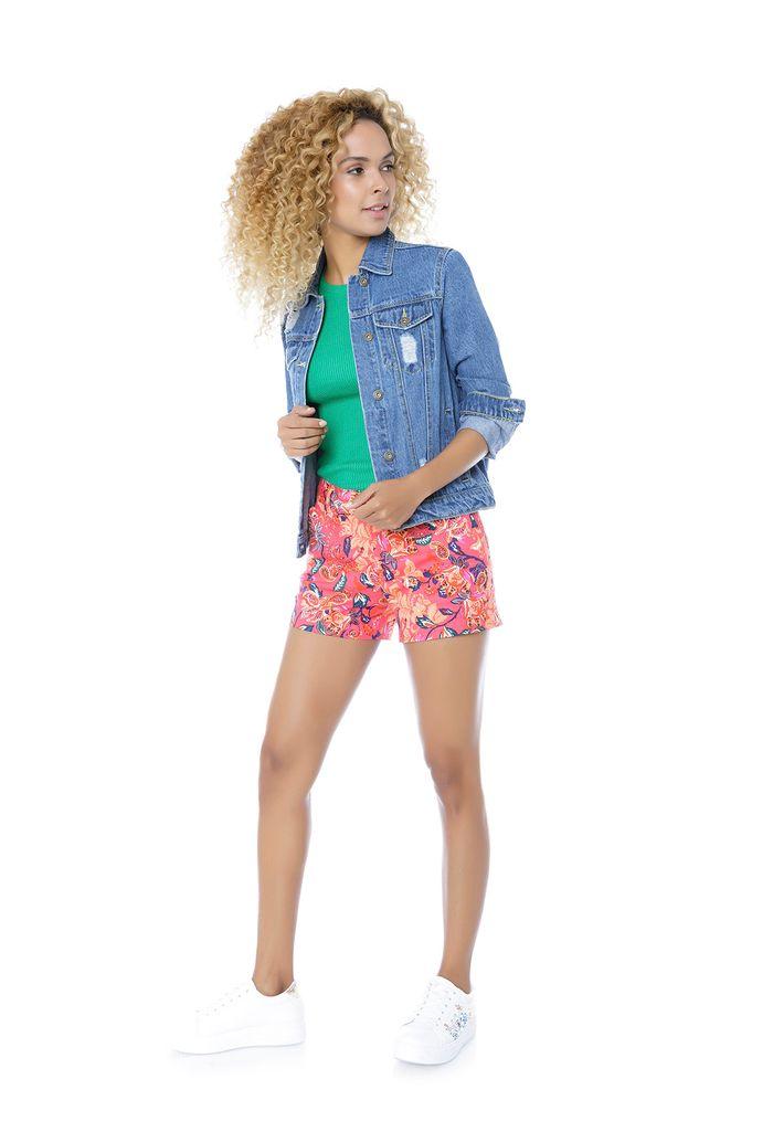 shorts-corales-e103411-2