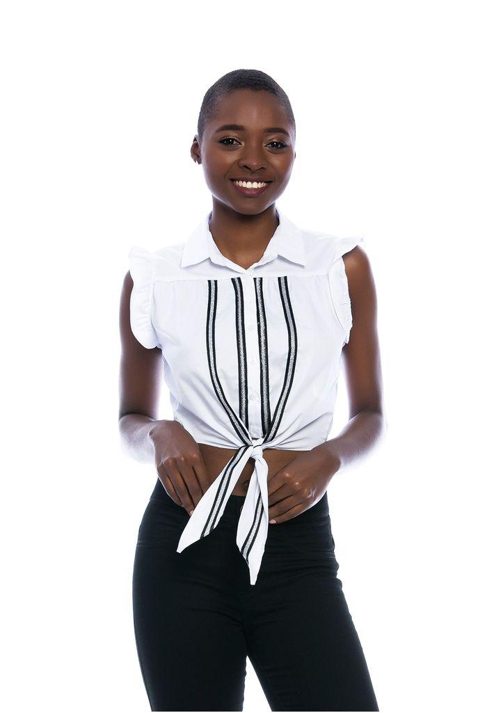 camisasyblusas-blanco-e156200a-1