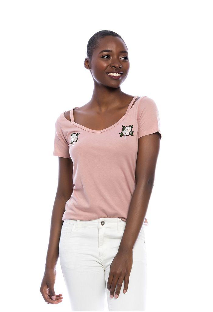 camisetas-morado-e156465-1