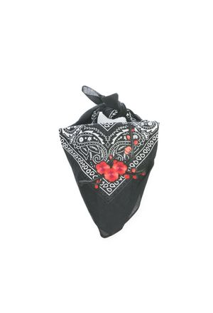 accesorios-negro-e216900-1