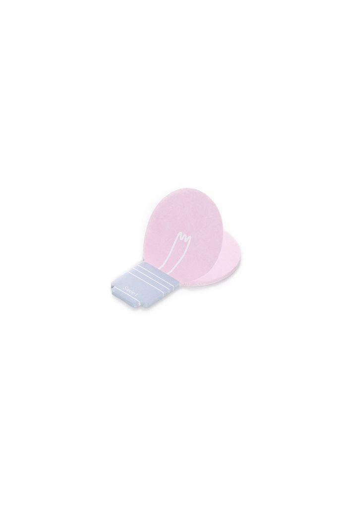 accesorios-rosado-e216946-1