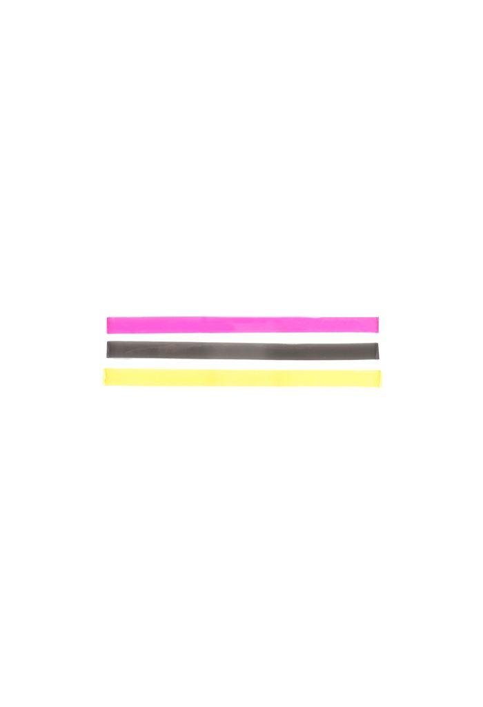 accesorios-multicolor-e503390-1